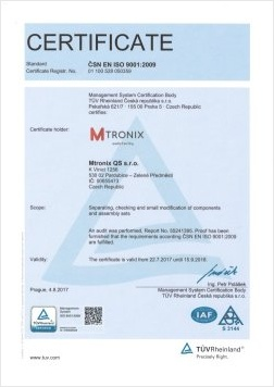 Mtronix_ISO_certificate_2017-2018_250